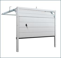 sectionaltore. Black Bedroom Furniture Sets. Home Design Ideas